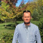 Занятия танцами в Краснодаре, Сергей, 58 лет