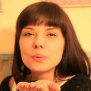 Домработницы приходящие, Евгения, 36 лет