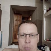 Доставка подарков в Ульяновске, Иван, 45 лет