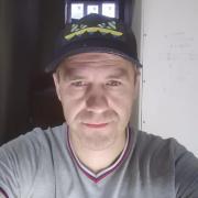 Цена отделки дома блок хаусом , Вадим, 46 лет