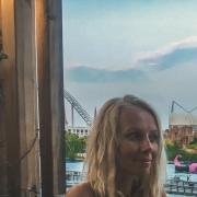 Бизнес-адвокаты в Оренбурге, Елена, 31 год