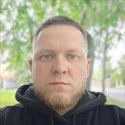 Окосячка окон и дверей в Челябинске, Денис, 33 года