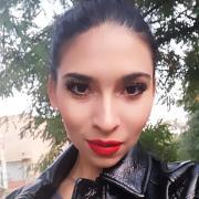 Медицинские адвокаты в Астрахани, Мадина, 34 года