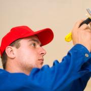 Услуги по ремонту электроники в Перми, Анатолий, 33 года