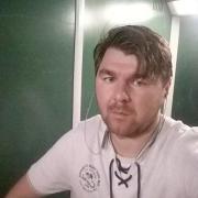 Доставка из магазина Leroy Merlin - Локомотив, Антон, 39 лет