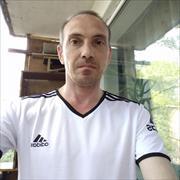 Услуги плотников в Самаре, Дмитрий, 44 года