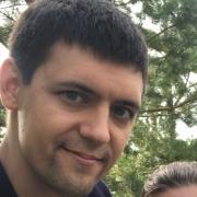 Вызов сантехника на дом в Оренбурге, Павел, 30 лет