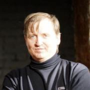 Подключение варочной панели в Томске, Сергей, 59 лет