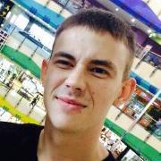 Репетитор ораторского мастерства в Владивостоке, Степан, 25 лет