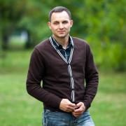 Монтаж водоснабжения, Алексей, 34 года