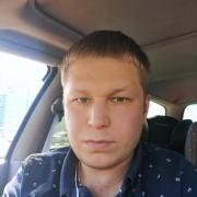 Штукатурка стен в Красноярске, Андрей, 30 лет