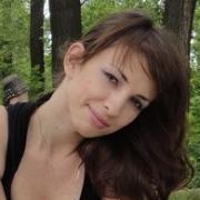 Автоюристы в Оренбурге, Анна, 32 года