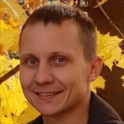 Цена монтажа дымохода, Денис, 37 лет