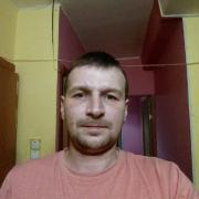 Подключение газовой плиты в Краснодаре, Сергей, 35 лет