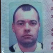 Ремонт компьютеров в Томске, Алексей, 39 лет