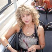 SPA-день, Валерия, 52 года