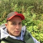 Обслуживание туалетных кабин в Ижевске, Сергей, 33 года