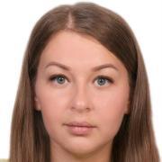 Образование и репетиторы в Томске, Мария, 27 лет