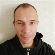 Заправка картриджа МФУ с выездом, Сергей, 47 лет