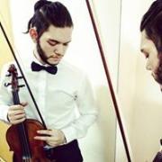 Частный репетитор по музыке в Уфе, А, 22 года