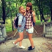 Детские фотографы в Владивостоке, Юлия, 24 года