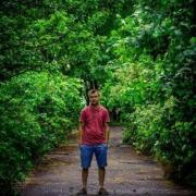 Мастер по ремонту холодильников на дому в Воронеже, Александр, 33 года