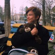 Помощники по хозяйству в Челябинске, Антон, 20 лет