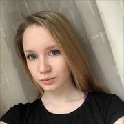 Заказать фейерверки в Калининграде, Виктория, 24 года