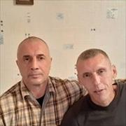 Маляры и штукатуры в Томске, Павел, 48 лет