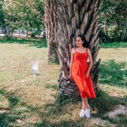 Фотопечать в Краснодаре, Ольга, 32 года