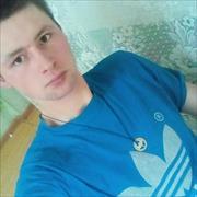 Предпродажная подготовка автомобиля в Ижевске, Александр, 24 года