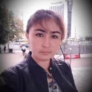 Уборка квартир, Барно, 29 лет