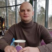 Ремонт замков, Алексей, 39 лет