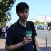 Услуга установки программ в Ижевске, Раниф, 28 лет