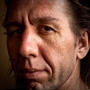 Портретные фотографы, Максим, 52 года