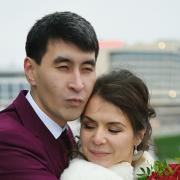 Ремонт Ipad в Уфе, Азат, 29 лет