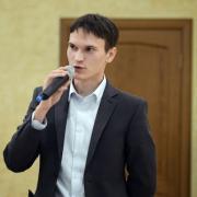 Ремонт Ipad в Ижевске, Антон, 31 год