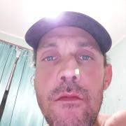 Цены на монтаж раковины в Саратове, Михаил, 42 года