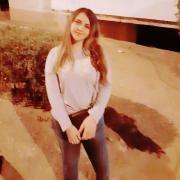 Красота и здоровье в Астрахани, Мария, 24 года
