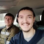 Цена забора из дерева с установкой в Перми, Алексей, 35 лет