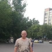 Доставка домашней еды - Ольховая, Константин, 42 года