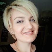 Репетиторы пофармакологии, Анна, 32 года