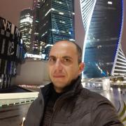 Замена стекла стиральной машины в Астрахани, Вадим, 36 лет