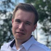 Экспертиза документов в Ижевске, Кирилл, 27 лет