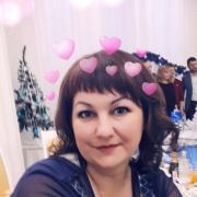 Взыскание долгов в Самаре, Оксана, 41 год