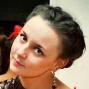 Косметический ремонт кухни, Татьяна, 35 лет
