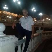 Установка духового шкафа в Тюмени, Степан, 33 года