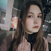 Костюмы в аренду в Перми, Елена, 21 год