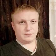 Цены на ремонт металлических дверей в Самаре, Сергей, 36 лет