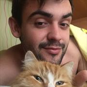Ремонт в квартирах студиях в Барнауле, Михаил, 25 лет